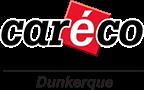 Capnor - Caréco Dunkerque
